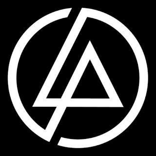 """Pre-release (19/05/2017) blog: Album """"One More Light"""" Linkin Park"""