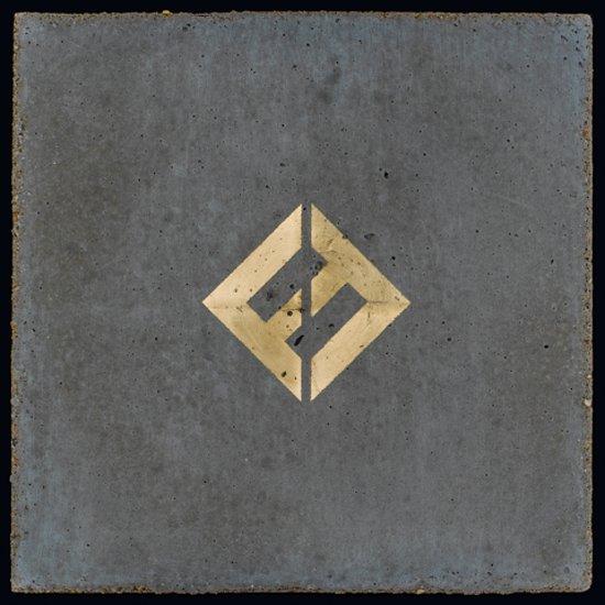 """Foo Fighters brengen nieuw nummer """"The Sky is a Neighborhood"""" uit!"""