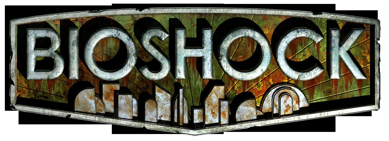 BioShock – Tienjarig jubileum