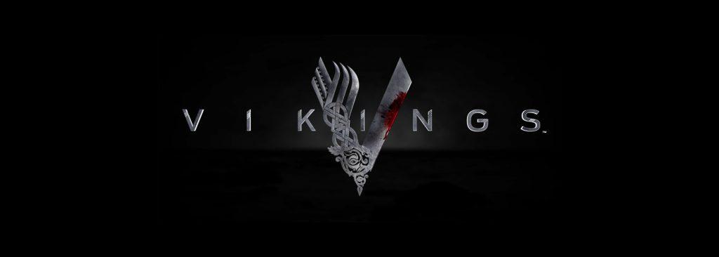 Nu de geweldige hitserie Vikings tot een einde is gekomen blikken we natuurlijk regelmatig vooruit richting haar vervolg dat de prachtige naam 'Valhalla' zal krijgen. Naast een blik vooruit gaan we zo nu en dan ook even achterom kijken. Vandaag gaan we op onderzoek wat er eigenlijk met Rollo gebeurde na zijn verdwijning uit Vikings.