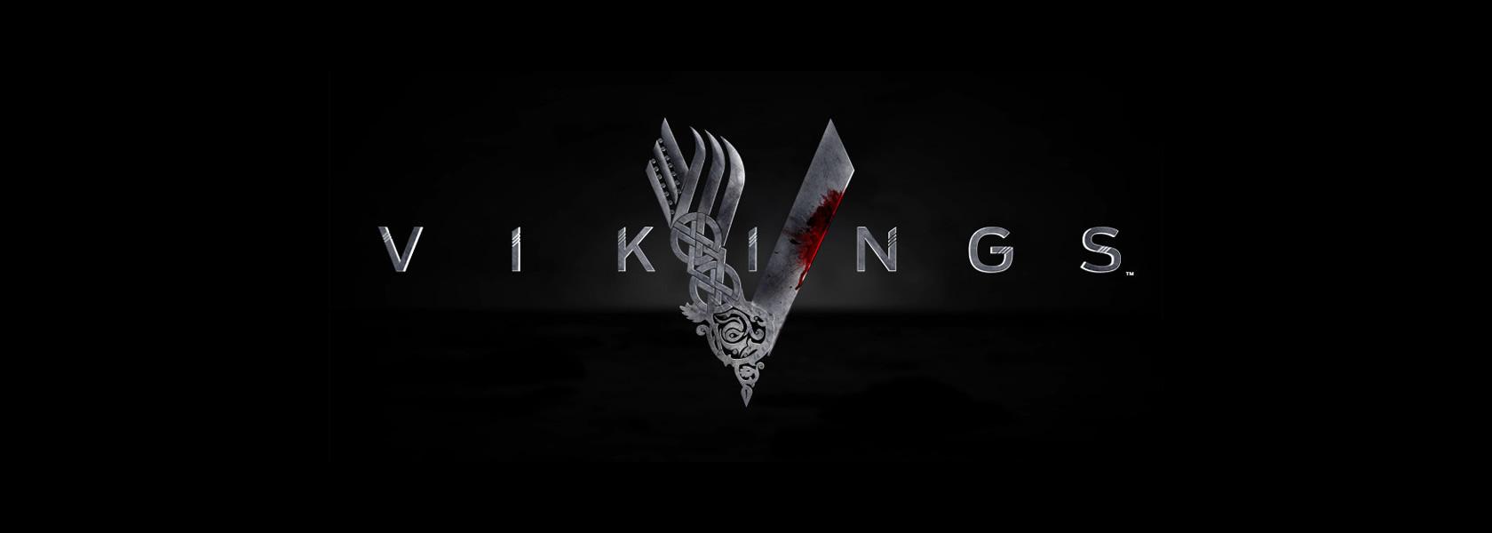 Het verhaal van Ragnar Lothbrok – Vikings seizoen 1