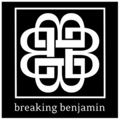 Breaking Benjamin is toch wel een hele toffe band
