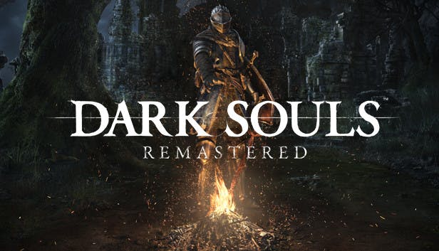 Aankondiging: Dark Souls Remastered Release Date 25/05/2018