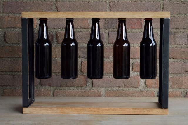 Beerstation X TheDutchBeerDad op FSOM Magazine