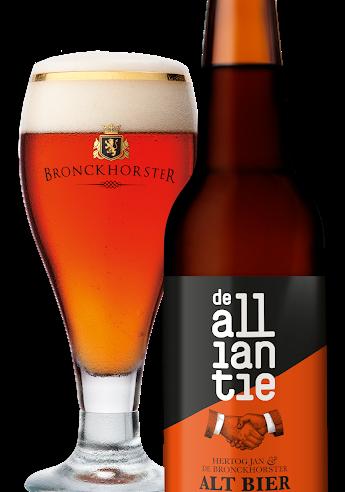 De-Alliantie-van-Hertog-Jan-en-Bronckhorster-Brewing-Company-FSOM-Magazine-TheDutchBeerDad
