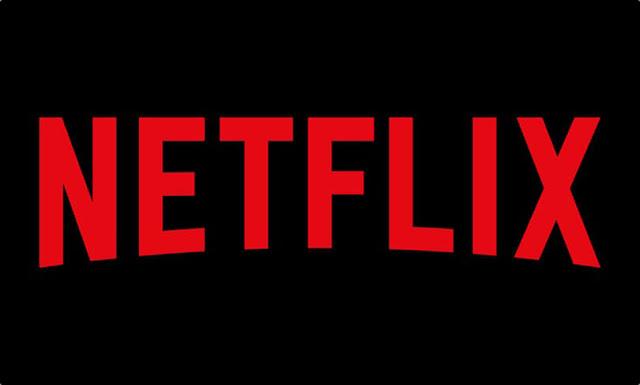 Lachen, gieren en brullen met Netflix!