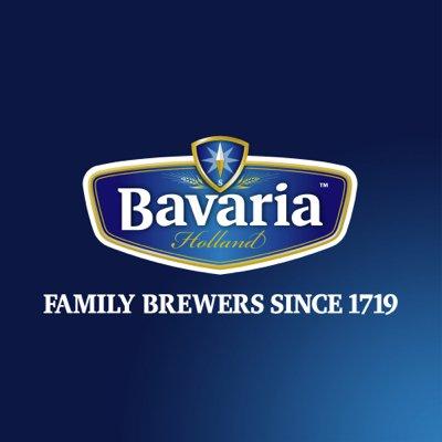 Bavaria gaat haar naam veranderen!