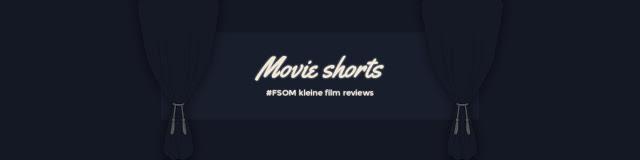 Movieshorts – Mortal Kombat, Godzilla vs Kong en Willy's Wonderland