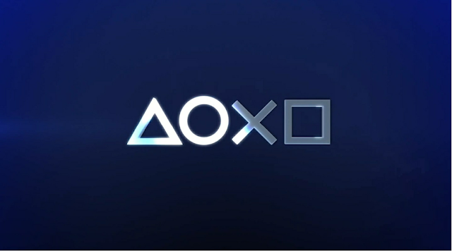 Podcast NEWSFLASH over jouw PSN online id!