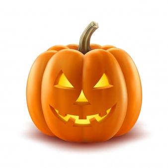 Hoog tijd voor de Grolsch Pumpkin Ale… Op YouTube!