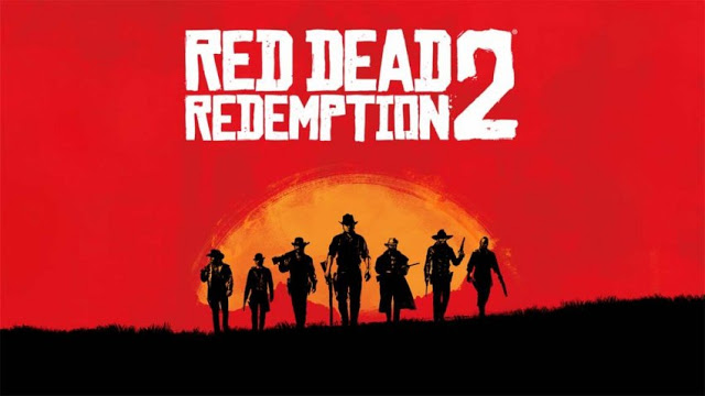 Red Dead Redemption 2 Single Player Review (100% completed)