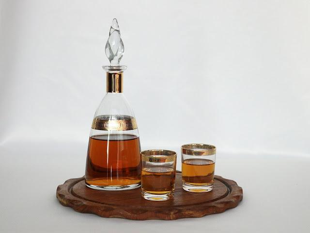 Whisky proeven? Wij hebben de lekkerste!