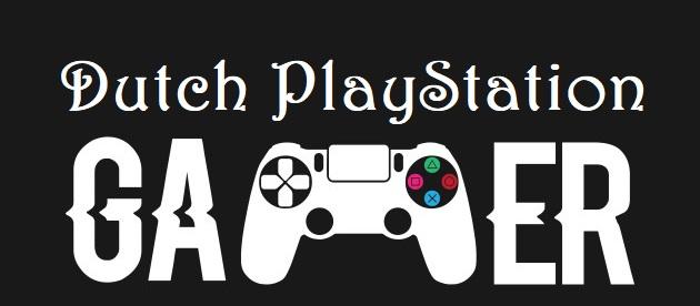 De vijf beste games van 2018  volgens DutchPlayStationGamer
