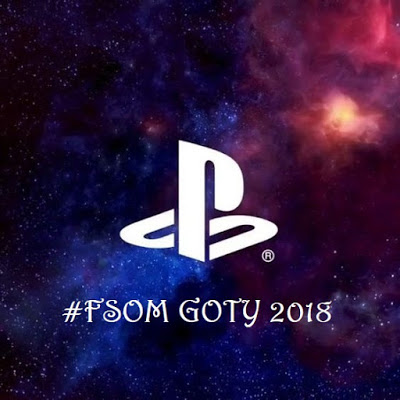 #FSOM GOTY – The Games to Vote for and the prizes to win!