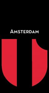 Sterk Amsterdam FSOM logo