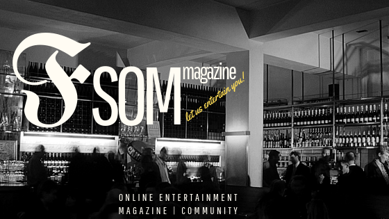 fsom magazine fsom tv banner pub kroeg bar Kom op met die video's Filmen met een drone.