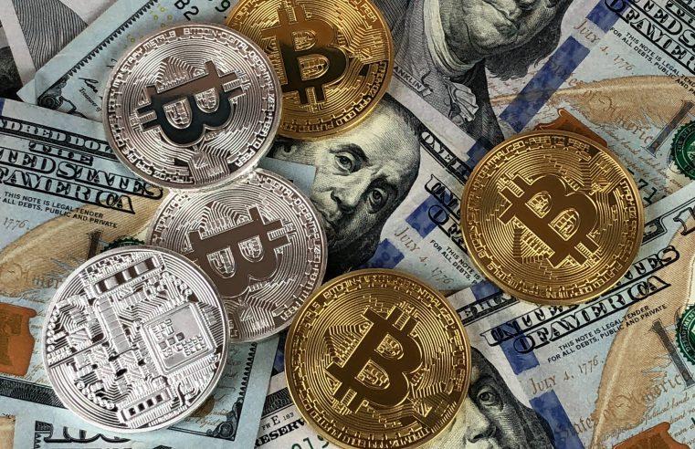 Bitcoin als valuta? Investrern in Bitcoin een goed idee? FSOM