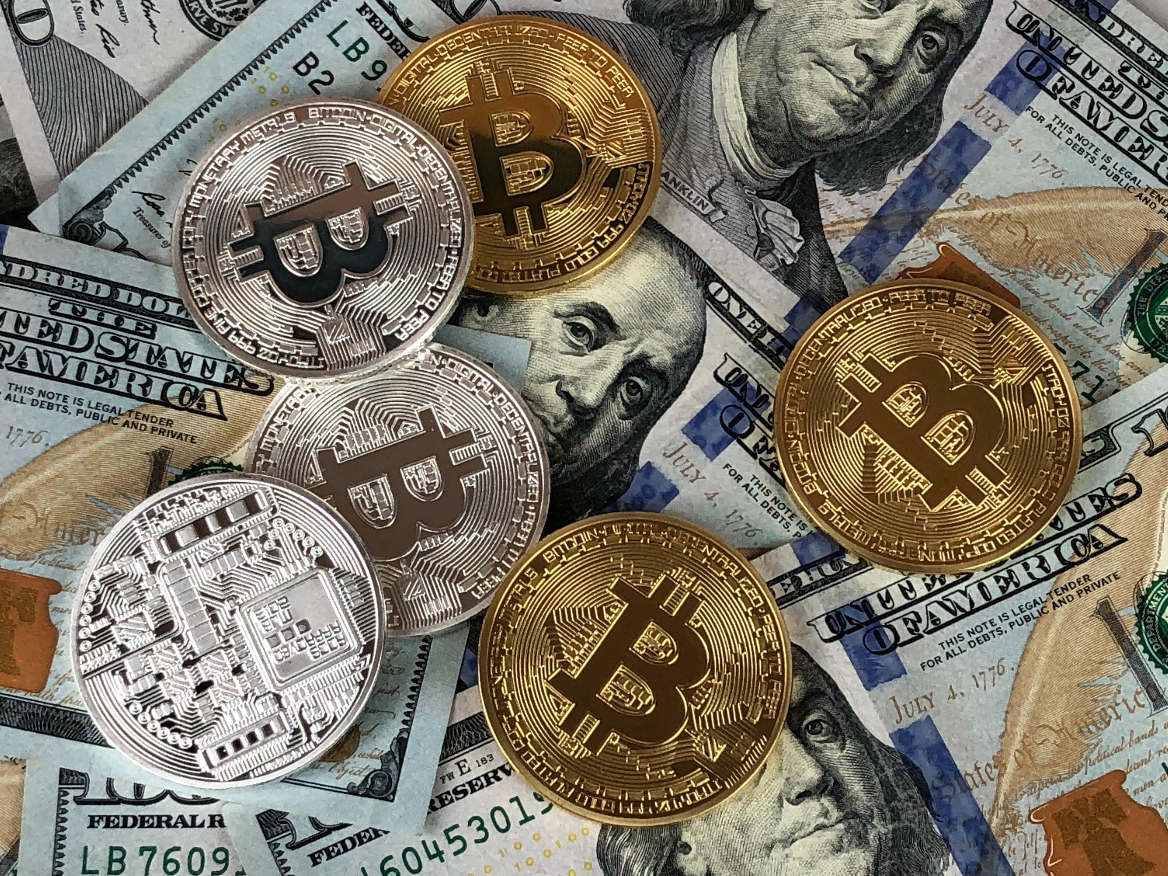 Wanneer kun je het beste investeren in Bitcoin?