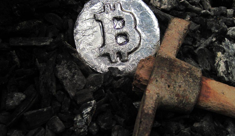 Investeren in Bitcoin een goed idee? FSOM