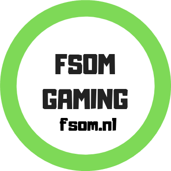 FSOM Gaming Aflevering 2 | Remasters, Remakes and original RPG's