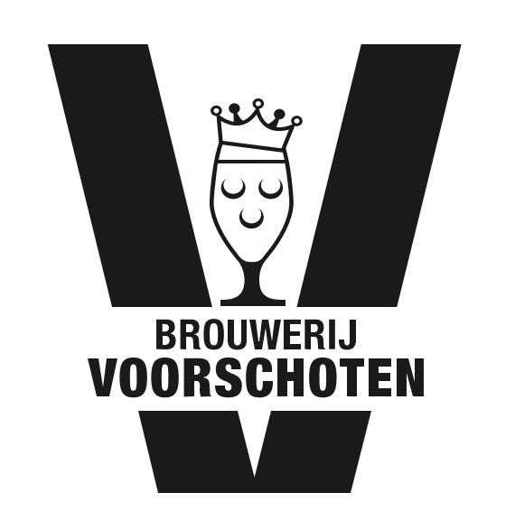 Brouwerij Voorschoten heeft het best gekroonde bier van Nederland!