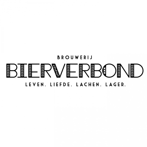 De lagerbieren van Bierverbond uit Amsterdam