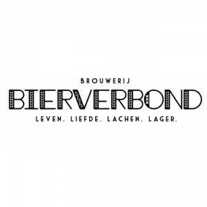 Bierverbond uit Amsterdam op FSOM thedutchbeerdad