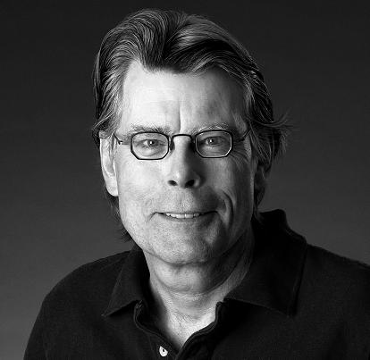 Stephen King – Verlichting & Gwendy's Knoppenkist