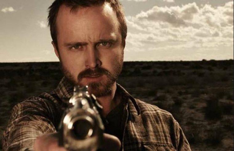 El camino, het echte einde of gewoon een vervolg van Breaking Bad? TheDutchBeerDad op FSOM over de trailer van El Camino. Binnenkort op Netflix!