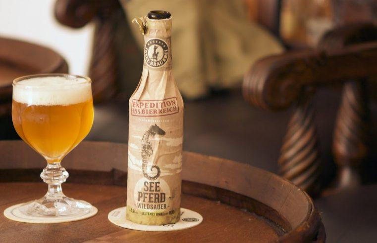 Seepferd-van-Insel-brauerei-door-beerystagram-op-fsom-foto-Les-Waller