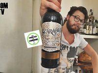 wat proeven we vdnaag confessions of a whisky freak proeft scarabus op fsom