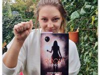 Halloween must reads door BooksBeersAndBeyond op fsom