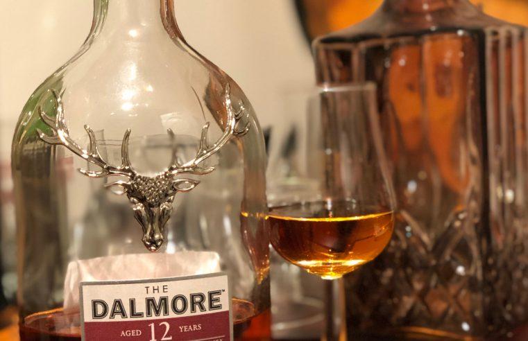 heerlijke whisky tips voor deze herfst. Gemaakt door the one and only Confessions of a Whisky Freak op FSOM.