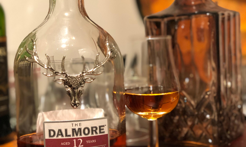 Vijf heerlijke whisky tips voor deze herfst