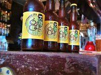 vlierbloesem ipa van brouwerij b4 door thedutchbeerdad op fsom