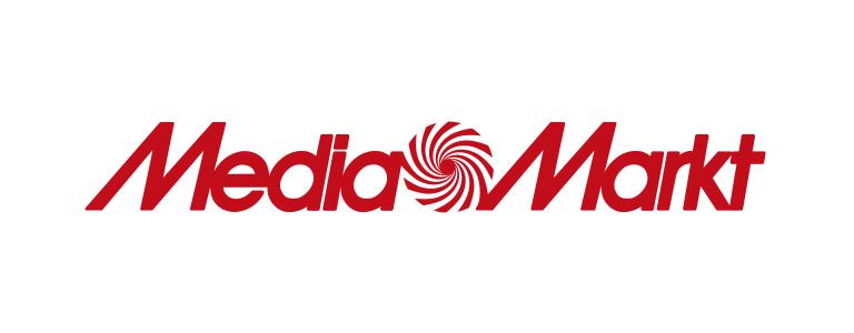 mediamarkt op fsom