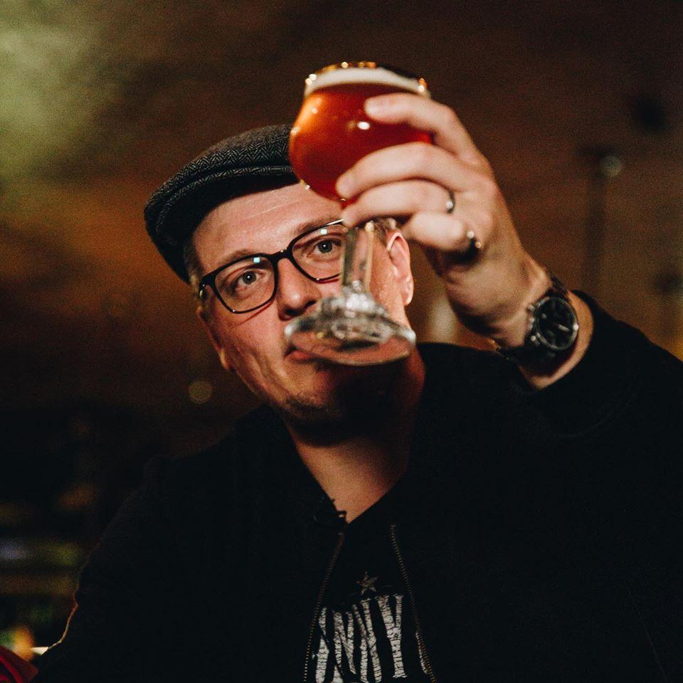 Bier proeven met TheDutchbeerDad claimt dat er voor iedereen ene ipa is! - FSOM Magazine