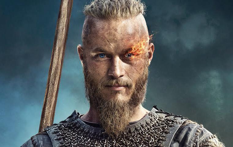 valhalla het vervolg van viking op fsom door thedutchbeerdad ign