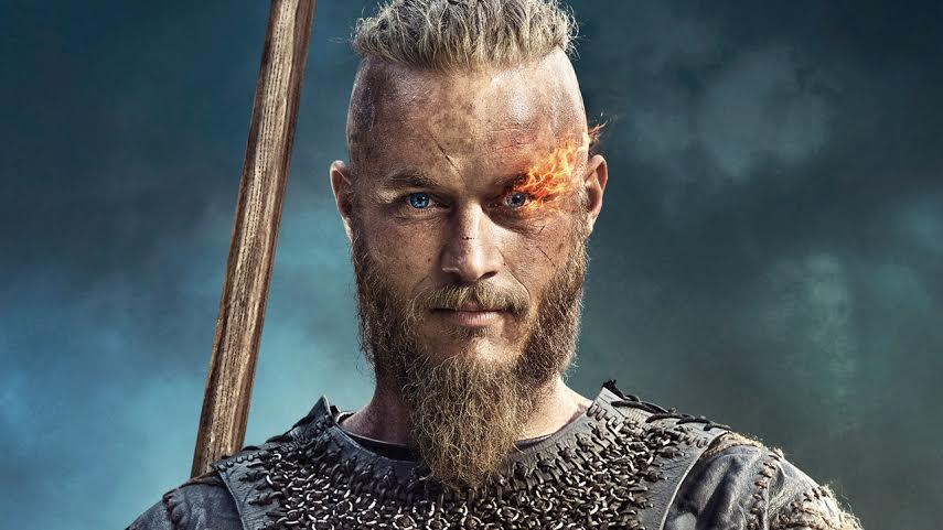 Valhalla is het vervolg van Viking en je leest er alles over bij FSOM Magazine door thedutchbeerdad.