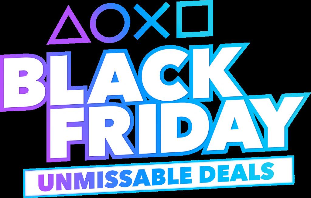 Dat de Black Friday Madness is toegeslagen en daarom helpen we je bij FSOM een handje. Daarom van niemand minder dan DutchPlayStationGamer de Game must-buys!
