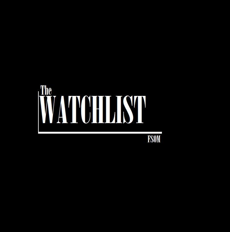 Deze Films Horen Op Jouw Watchlist