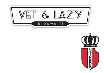 vet en lazy rotterdam op fsom powered by sterk amsterdam