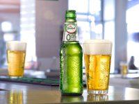 hgrolsch alcoholvrij training verantwoord alcoholgebruik