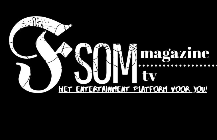 fsom banner fsom tv