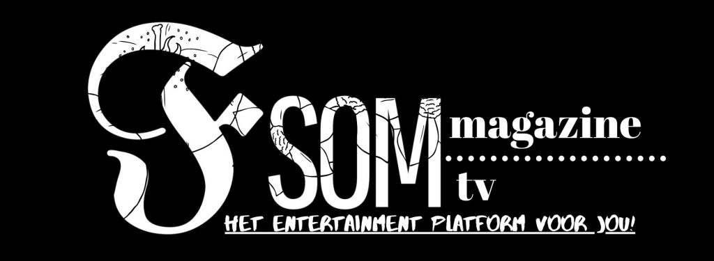 fsom website banner logo entertainment The Outback  is meedogenloos. Op fsom door thedutchbeerdad.