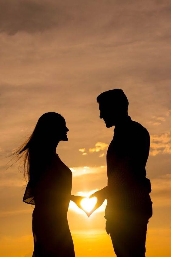 happy couple modee.site op fsom