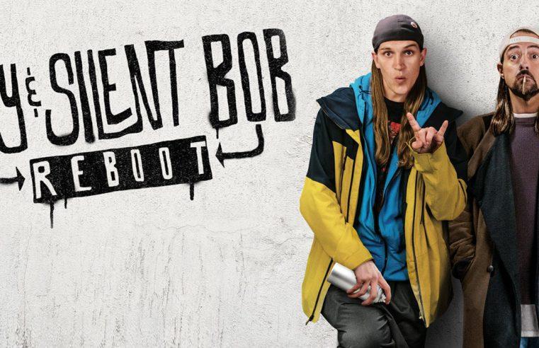jay and silent bob reboot op fsom door thedutchbeerdad