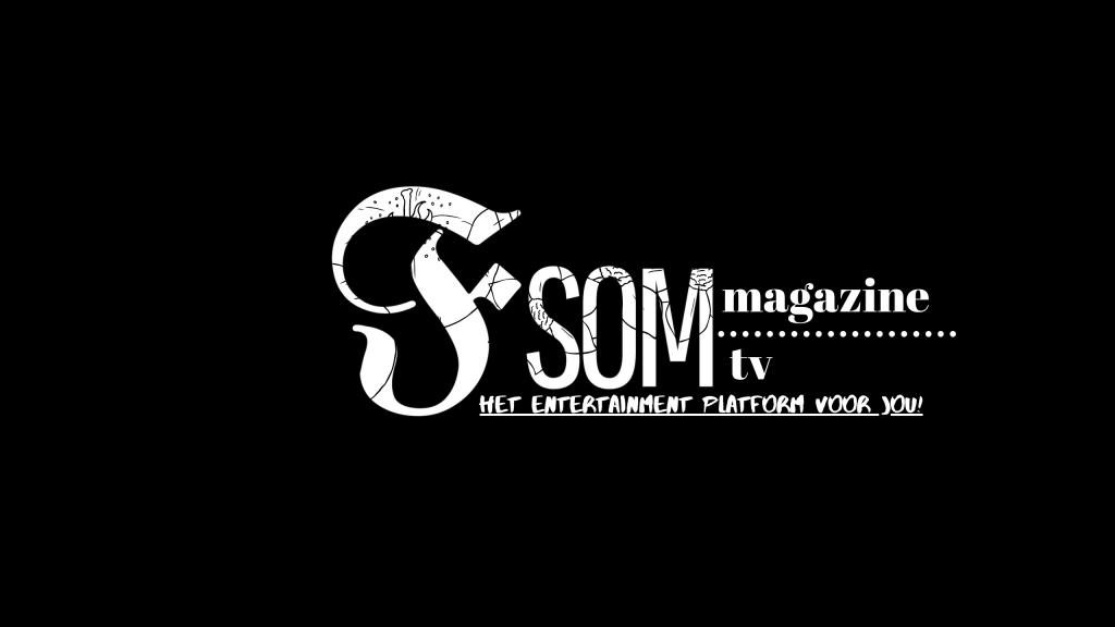 FSOM Magazine FSOM tv het entertainment platform voor jou. FSOm logo linkbuilding onze vrienden onze kortingscodes.