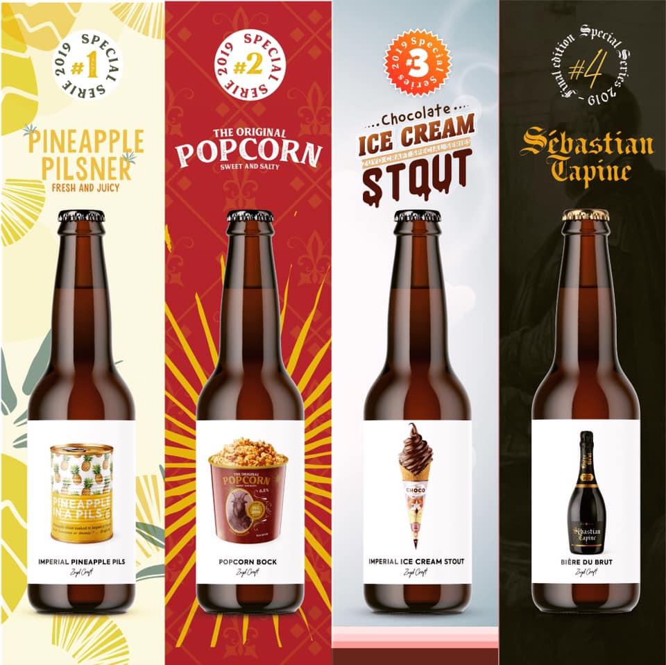specials van brouwerij zuyd op fsom