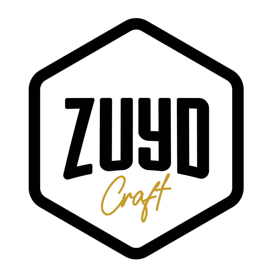logo brouwerij zuyd op fsom door thedutchbeerdad